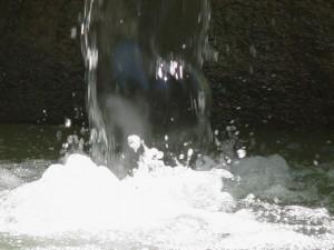 Wasser und Fülle